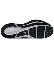 Nike Star Runner 2.0 (GS) - scarpe da palestra - ragazzo, Blue