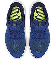 Nike Star Runner 2.0 (PSV) - Turnschuhe - Kinder, Blue