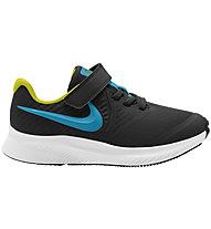 Nike Star Runner 2.0 (PSV) - scarpe da palestra - bambino