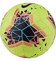 Nike Strike FA19 - pallone da calcio, Green