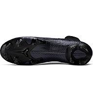 Nike Superfly 7 Elite FG Cleat - Fußballschuh - Herren, Dark Blue