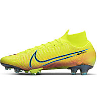 Nike Superfly 7 Elite MDS FG scarpe da calcio terreni