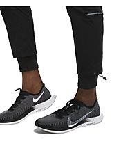 Nike Swift Shield M's Running - Laufhose lang - Herren, Black