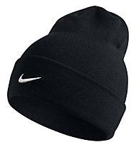 Nike Swoosh Beanie, Black