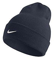 Nike Swoosh Beanie, Blue