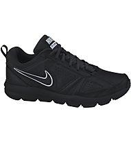 Nike T-Lite XI Trainingsschuh Herren, Black/Black