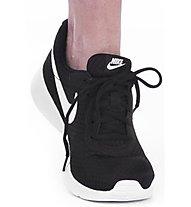 Nike Tanjun - sneakers - donna, Black