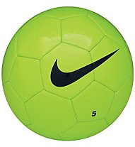 Nike Team Training Fußball, Green