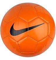 Nike Team Training Fußball, Orange