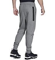 Nike Nike Tech Fleece Men S Joggers Sportler Com