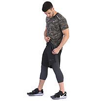 nike 3/4 pantaloni