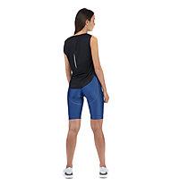 Nike Tech Pack Running Tights - 3/4 Laufhose  - Damen, Blue