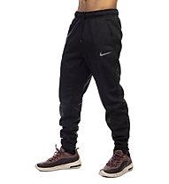 Nike Herren Joggers Club Fleece Trainingshose