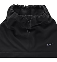 Nike Therma Sphere Training gilet donna, Black/Black
