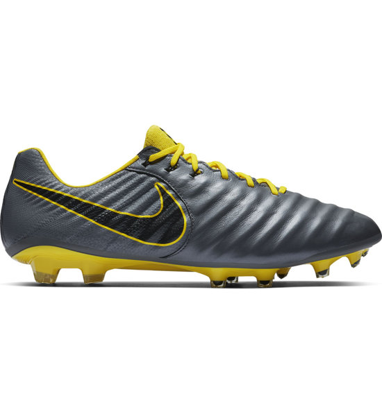 09a0d302d33ec Nike Tiempo Legend 7 Elite FG - Fußballschuh kompakte Rasenplätze ...
