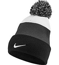 Nike Training - berretto - bambino, Black/Grey/White