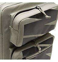Nike Utility Speed Graphic Training - Tagesrucksack, Grey/Black