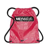 Nike Vapor 13 Elite Neymar FG - scarpe da calcio terreni compatti