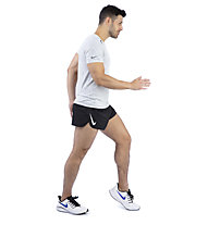 "Nike VaporKnit Men's 2"" Running Shorts - Laufhose kurz - Herren, Black"