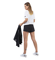 Nike VaporKnit Running Shorts - Kurze Laufhose - Damen, Black