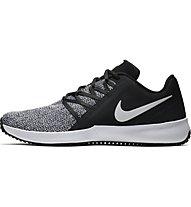 Nike Varsity Compete Trainer - Trainingsschuh - Herren, Black