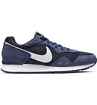 Nike Venture Runner - Sneakers - Herren, Blue