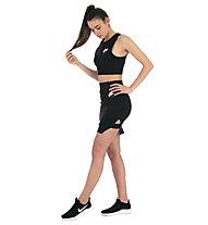 Nike Viale - Sneaker - Damen, Black