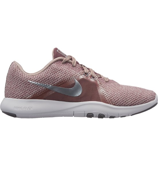 Nike Flex TR 8 Premium W scarpe da ginnastica donna |