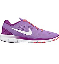 Nike Nike Free 5.0 TR Fit 5 Breathe Damen, Violet
