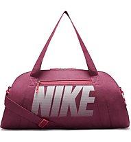 Nike Gym Club - Sporttasche, Pink
