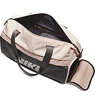 Nike Radiate Women's Training Graphic Club Bag - Sporttasche - Damen, Rose