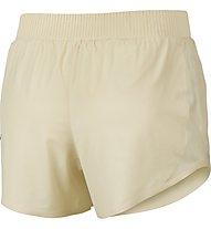 Nike Run Tech Pack Tempo Shorts - Laufhose kurz - Damen, Yellow