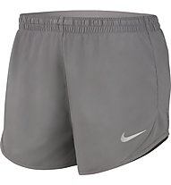 finest selection fff35 19c28 Tempo Lux 3'' Running Shorts - pantaloni corti running - donna