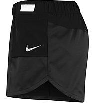 Nike Tempo Lux Running Shorts - Kurze Laufhose - Damen, Black
