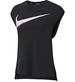 Nike Running Shirt Damen