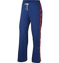 Nike Sportswear Pants - Trainingshose - Damen, Blue