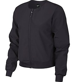 Damen Sportswear Full Zip Pack Trainingsjacke Tech EH2ID9