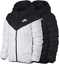 Donna Sportswear Piuma Down Fill Giacca Nike In TUqYxx