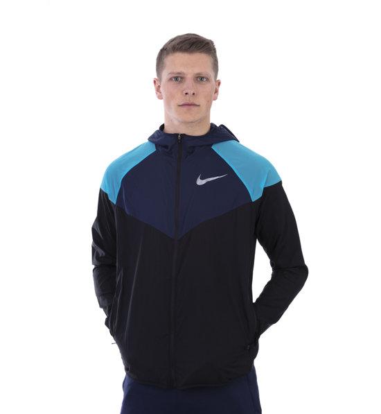 Nike Laufjacke Nike Herren Windrunner Windrunner PTZiXOuk