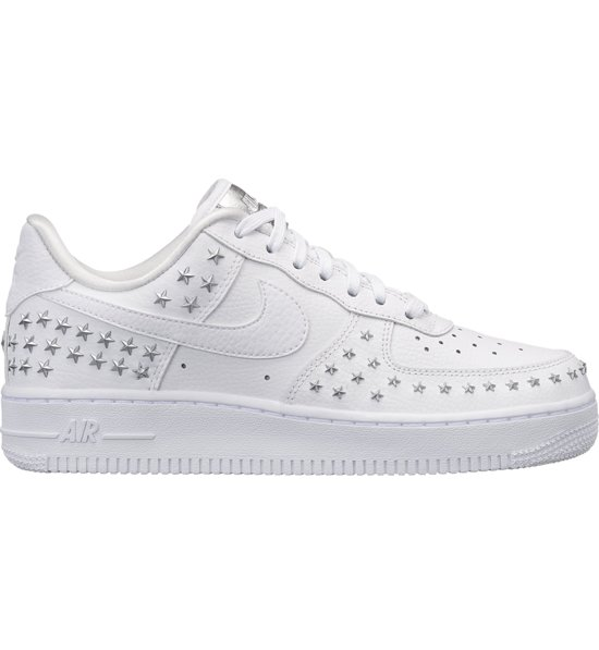 save off 26cb4 fb041 Nike Air Force 1  07 XX - sneakers - donna   Sportler.com