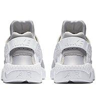 Nike Air Huarache W - Sneaker - Damen, White