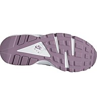 Nike Air Huarache Run Premium W - Sneaker - Damen, Light Purple