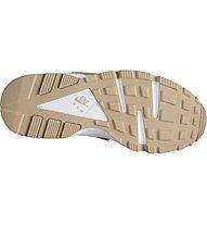 Nike Air Huarache Run Premium W - Sneaker - Damen, Light Brown