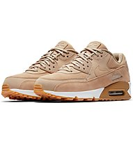 Nike Air Max 90 SE - Sneaker - Damen, Light Brown