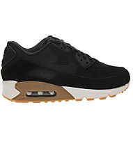 Nike Air Max 90 SE - sneakers - donna, Black