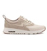 Nike WMNS Air Max Thea - Sneaker - Damen, Light Brown