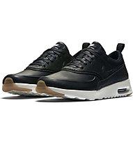 Nike WMNS Air Max Thea - Sneaker - Damen, Black
