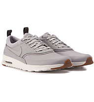 Nike WMNS Air Max Thea - sneakers - donna, Grey