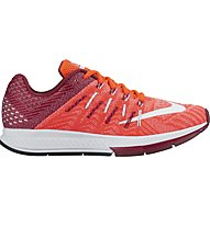 Nike Air Zoom Elite 8 - scarpe running - donna, Red
