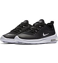 Nike Air Max Axis - sneakers - donna, Black
